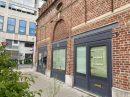 Fonds de commerce 50 m² Amiens Amiens  pièces