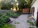 Maison Toutencourt,Toutencourt 80560 92 m² 6 pièces