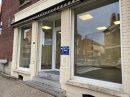 Immobilier Pro  Villers-Bretonneux Villers Bretonneux 65 m² 0 pièces