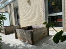 4 pièces 70 m² Amiens  Appartement