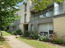 70 m²  4 pièces Amiens  Appartement