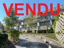 70 m² Appartement Amiens  4 pièces