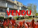 Appartement Amiens Amiens 45 m² 3 pièces