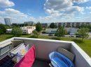 Appartement  Amiens  83 m² 4 pièces