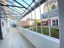 Corbie   Immeuble 200 m²  pièces