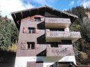 Immeuble 185 m² Saint-Gervais-les-Bains Autre  pièces