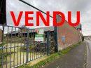 Immeuble 600 m² Villers-Bretonneux   pièces
