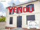 7 pièces 120 m²  Maison Gentelles