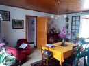 Maison 115 m² CONTAY 80560 6 pièces