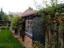 CONTAY 80560 6 pièces Maison 115 m²