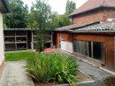 Maison CONTAY 80560  115 m² 6 pièces