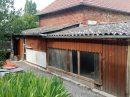 Maison 6 pièces 115 m² CONTAY 80560