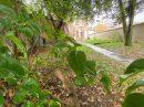 Maison 140 m² 6 pièces Méricourt-l'Abbé