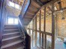 Maison 200 m² Hailles  10 pièces