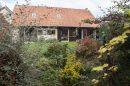 Maison  Salouël  150 m² 7 pièces