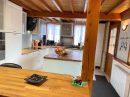 Maison 100 m² Bayonvillers  5 pièces