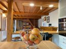 Maison  Bayonvillers  5 pièces 100 m²
