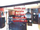 150 m² Contay Albert Maison  7 pièces
