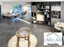 Maison 250 m² 8 pièces Longueau