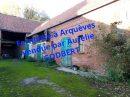 Maison  Arquèves  85 m² 5 pièces