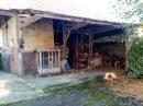 Maison  Arquèves  5 pièces 85 m²