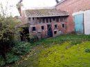 Arquèves  85 m² 5 pièces Maison