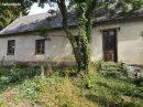 Maison  Arquèves  85 m² 2 pièces