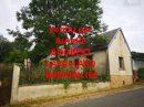 Maison 85 m² Arquèves  2 pièces