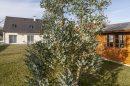 Maison 7 pièces 140 m² Pont-Noyelles
