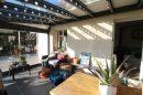 Maison 144 m² Beauquesne  6 pièces