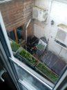 Maison 86 m² 4 pièces Doullens