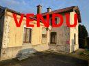 80 m² 5 pièces Maison Heilly corbie