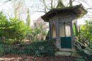 Maison Doullens Doullens 380 m² 10 pièces