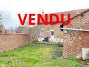 Maison 100 m² 6 pièces Villers-Bretonneux Villers Bretonneux