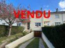 80 m² Longueau Amiens Maison 5 pièces