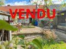 Maison 60 m² Bonnay corbie 4 pièces