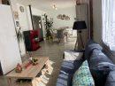 60 m² Cerisy corbie Maison 3 pièces