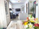 3 pièces 60 m² Maison Cerisy corbie