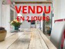 Maison 60 m² Cerisy corbie 3 pièces