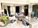 Maison 87 m² 5 pièces Beauvoir-Wavans Autre