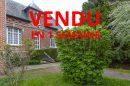 Maison 120 m² Villers-Bretonneux Villers Bretonneux 7 pièces