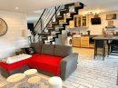 Maison 93 m² Habarcq Arras 5 pièces