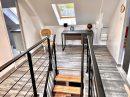 Maison  Habarcq Arras 93 m² 5 pièces