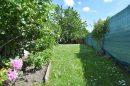 Maison 110 m² 4 pièces Vignacourt
