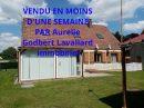 Maison  Toutencourt 80560 180 m² 7 pièces