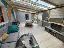 Maison Molliens-au-Bois 80260 155 m² 6 pièces