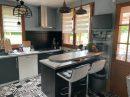 Maison Mondicourt Pas-en-Artois 150 m² 7 pièces