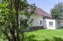 Gentelles Villers Bretonneux Maison 7 pièces 150 m²