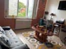 Maison 75 m² Corbie corbie 5 pièces