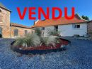 Maison 95 m² 5 pièces Guillaucourt Villers Bretonneux